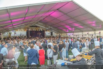 20 Jahre RMS Sommerfest - Freudenau Wien - Do 19.07.2018 - RMS Sommerfest Freudenau318
