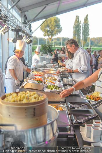 20 Jahre RMS Sommerfest - Freudenau Wien - Do 19.07.2018 - RMS Sommerfest Freudenau326