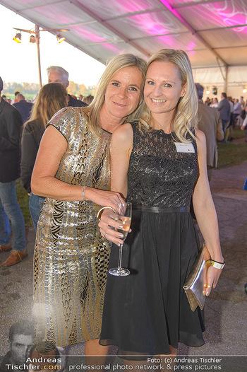 20 Jahre RMS Sommerfest - Freudenau Wien - Do 19.07.2018 - RMS Sommerfest Freudenau328