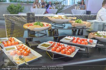 20 Jahre RMS Sommerfest - Freudenau Wien - Do 19.07.2018 - RMS Sommerfest Freudenau329