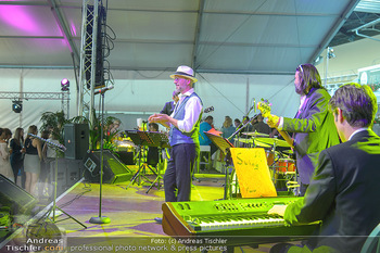 20 Jahre RMS Sommerfest - Freudenau Wien - Do 19.07.2018 - RMS Sommerfest Freudenau330