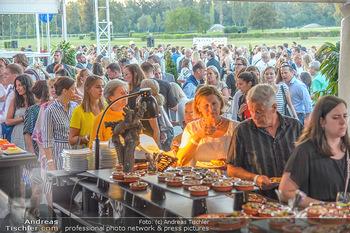20 Jahre RMS Sommerfest - Freudenau Wien - Do 19.07.2018 - RMS Sommerfest Freudenau332