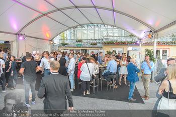 20 Jahre RMS Sommerfest - Freudenau Wien - Do 19.07.2018 - RMS Sommerfest Freudenau333