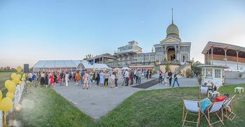 20 Jahre RMS Sommerfest - Freudenau Wien - Do 19.07.2018 - RMS Sommerfest Freudenau335