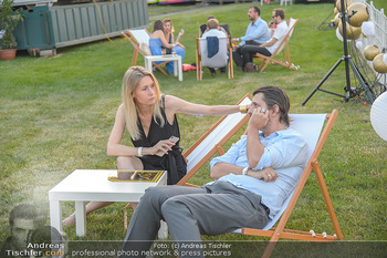 20 Jahre RMS Sommerfest - Freudenau Wien - Do 19.07.2018 - RMS Sommerfest Freudenau336