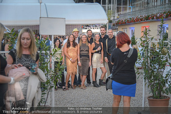 20 Jahre RMS Sommerfest - Freudenau Wien - Do 19.07.2018 - RMS Sommerfest Freudenau337