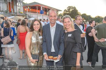 20 Jahre RMS Sommerfest - Freudenau Wien - Do 19.07.2018 - RMS Sommerfest Freudenau340