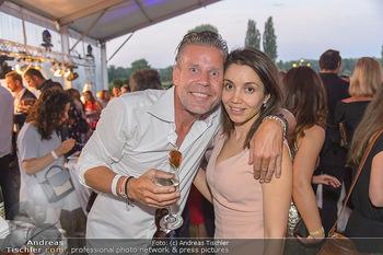 20 Jahre RMS Sommerfest - Freudenau Wien - Do 19.07.2018 - RMS Sommerfest Freudenau345