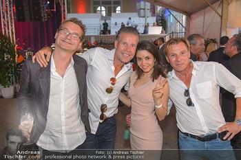 20 Jahre RMS Sommerfest - Freudenau Wien - Do 19.07.2018 - RMS Sommerfest Freudenau347