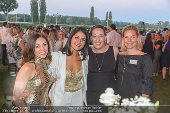 20 Jahre RMS Sommerfest - Freudenau Wien - Do 19.07.2018 - RMS Sommerfest Freudenau348