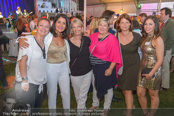 20 Jahre RMS Sommerfest - Freudenau Wien - Do 19.07.2018 - RMS Sommerfest Freudenau350