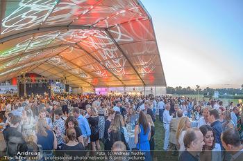 20 Jahre RMS Sommerfest - Freudenau Wien - Do 19.07.2018 - RMS Sommerfest Freudenau355