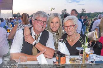 20 Jahre RMS Sommerfest - Freudenau Wien - Do 19.07.2018 - RMS Sommerfest Freudenau357
