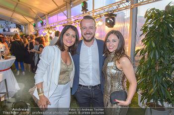 20 Jahre RMS Sommerfest - Freudenau Wien - Do 19.07.2018 - RMS Sommerfest Freudenau359