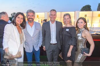 20 Jahre RMS Sommerfest - Freudenau Wien - Do 19.07.2018 - RMS Sommerfest Freudenau361