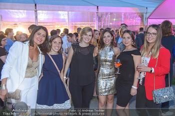 20 Jahre RMS Sommerfest - Freudenau Wien - Do 19.07.2018 - RMS Sommerfest Freudenau364