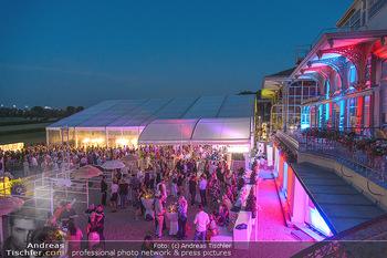 20 Jahre RMS Sommerfest - Freudenau Wien - Do 19.07.2018 - RMS Sommerfest Freudenau367