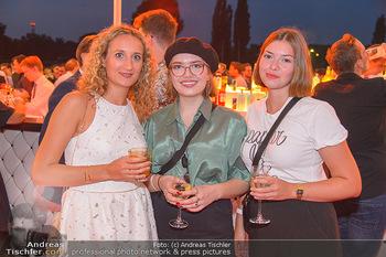 20 Jahre RMS Sommerfest - Freudenau Wien - Do 19.07.2018 - RMS Sommerfest Freudenau368