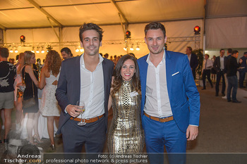 20 Jahre RMS Sommerfest - Freudenau Wien - Do 19.07.2018 - RMS Sommerfest Freudenau370