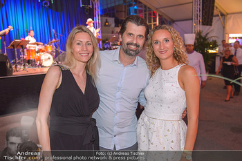 20 Jahre RMS Sommerfest - Freudenau Wien - Do 19.07.2018 - RMS Sommerfest Freudenau373