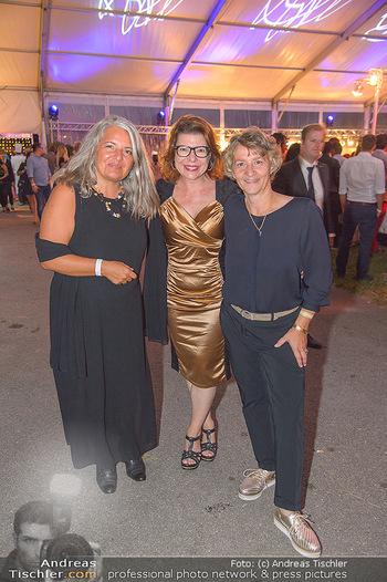 20 Jahre RMS Sommerfest - Freudenau Wien - Do 19.07.2018 - RMS Sommerfest Freudenau374