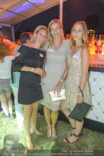 20 Jahre RMS Sommerfest - Freudenau Wien - Do 19.07.2018 - RMS Sommerfest Freudenau375