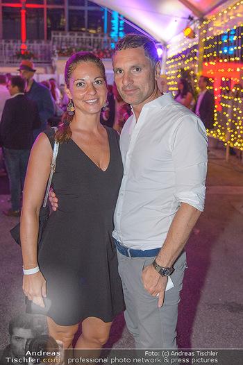 20 Jahre RMS Sommerfest - Freudenau Wien - Do 19.07.2018 - RMS Sommerfest Freudenau376