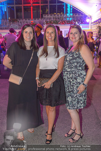 20 Jahre RMS Sommerfest - Freudenau Wien - Do 19.07.2018 - RMS Sommerfest Freudenau378