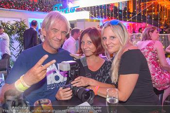 20 Jahre RMS Sommerfest - Freudenau Wien - Do 19.07.2018 - RMS Sommerfest Freudenau379