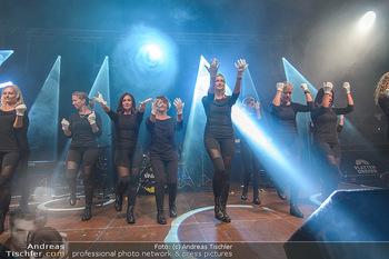 20 Jahre RMS Sommerfest - Freudenau Wien - Do 19.07.2018 - RMS Sommerfest Freudenau388