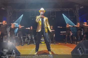 20 Jahre RMS Sommerfest - Freudenau Wien - Do 19.07.2018 - RMS Sommerfest Freudenau392