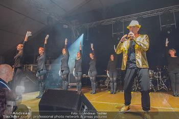 20 Jahre RMS Sommerfest - Freudenau Wien - Do 19.07.2018 - RMS Sommerfest Freudenau394