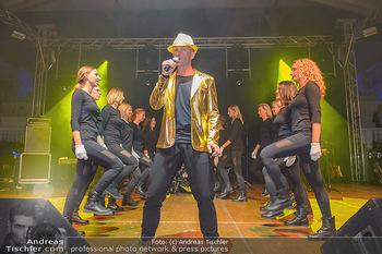 20 Jahre RMS Sommerfest - Freudenau Wien - Do 19.07.2018 - RMS Sommerfest Freudenau395