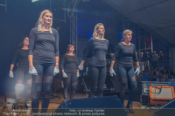 20 Jahre RMS Sommerfest - Freudenau Wien - Do 19.07.2018 - RMS Sommerfest Freudenau398