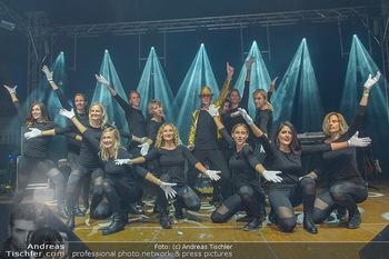 20 Jahre RMS Sommerfest - Freudenau Wien - Do 19.07.2018 - RMS Sommerfest Freudenau399