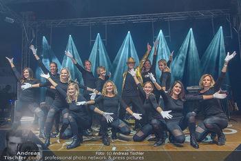 20 Jahre RMS Sommerfest - Freudenau Wien - Do 19.07.2018 - RMS Sommerfest Freudenau400