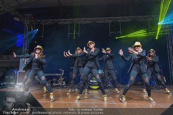 20 Jahre RMS Sommerfest - Freudenau Wien - Do 19.07.2018 - RMS Sommerfest Freudenau419