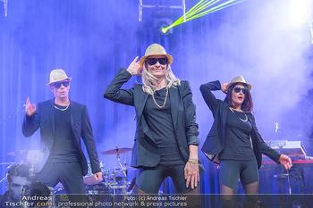 20 Jahre RMS Sommerfest - Freudenau Wien - Do 19.07.2018 - RMS Sommerfest Freudenau421