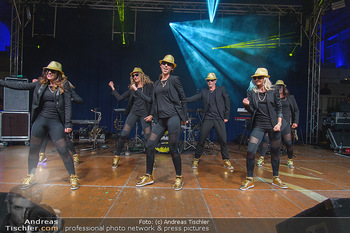 20 Jahre RMS Sommerfest - Freudenau Wien - Do 19.07.2018 - RMS Sommerfest Freudenau425