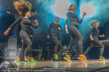 20 Jahre RMS Sommerfest - Freudenau Wien - Do 19.07.2018 - RMS Sommerfest Freudenau430