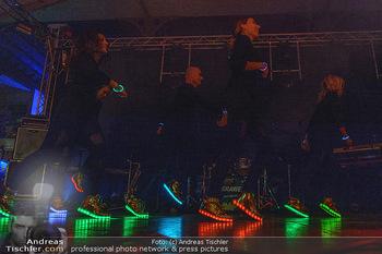 20 Jahre RMS Sommerfest - Freudenau Wien - Do 19.07.2018 - RMS Sommerfest Freudenau431