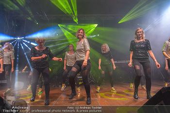 20 Jahre RMS Sommerfest - Freudenau Wien - Do 19.07.2018 - RMS Sommerfest Freudenau434