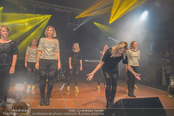 20 Jahre RMS Sommerfest - Freudenau Wien - Do 19.07.2018 - RMS Sommerfest Freudenau437