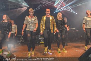 20 Jahre RMS Sommerfest - Freudenau Wien - Do 19.07.2018 - RMS Sommerfest Freudenau438