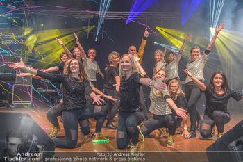 20 Jahre RMS Sommerfest - Freudenau Wien - Do 19.07.2018 - RMS Sommerfest Freudenau444
