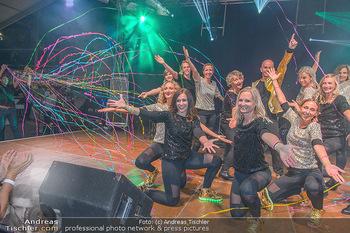 20 Jahre RMS Sommerfest - Freudenau Wien - Do 19.07.2018 - RMS Sommerfest Freudenau445
