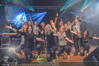 20 Jahre RMS Sommerfest - Freudenau Wien - Do 19.07.2018 - RMS Sommerfest Freudenau447