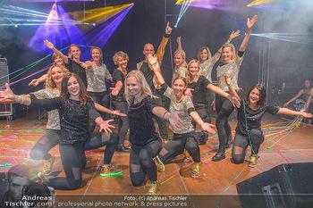 20 Jahre RMS Sommerfest - Freudenau Wien - Do 19.07.2018 - RMS Sommerfest Freudenau448
