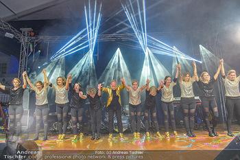 20 Jahre RMS Sommerfest - Freudenau Wien - Do 19.07.2018 - RMS Sommerfest Freudenau452