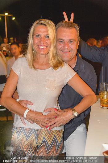 20 Jahre RMS Sommerfest - Freudenau Wien - Do 19.07.2018 - RMS Sommerfest Freudenau454